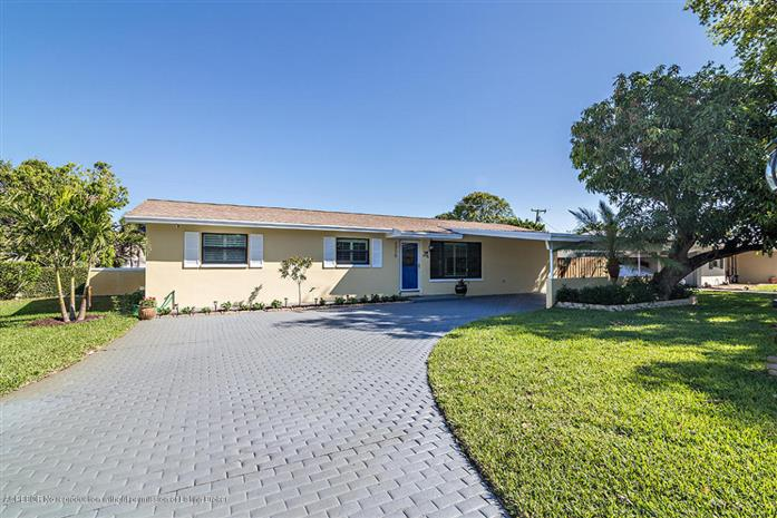 1715 Mango Circle, Cloud Lake, FL - USA (photo 1)