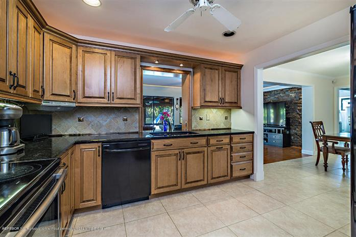 1715 Mango Circle, Cloud Lake, FL - USA (photo 2)