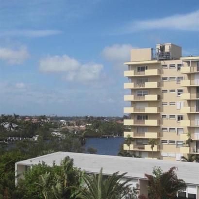 3589 S Ocean Boulevard 507, South Palm Beach, FL - USA (photo 2)