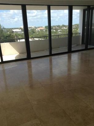 3589 S Ocean Boulevard 507, South Palm Beach, FL - USA (photo 5)