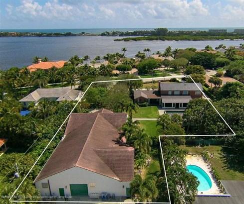 7621 S Flagler Dr, West Palm Beach, FL - USA (photo 2)