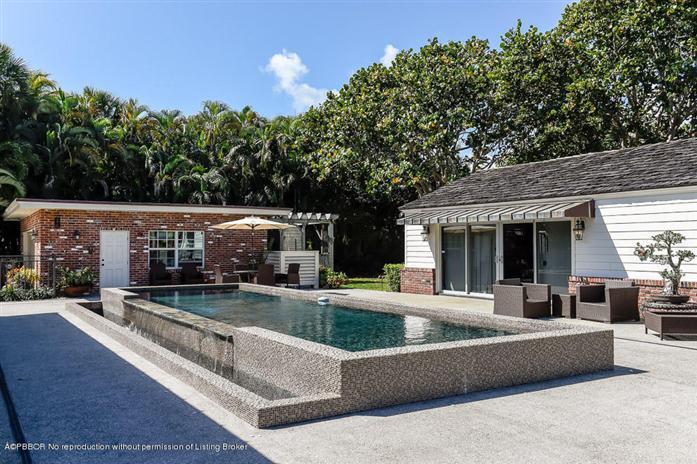 7621 S Flagler Dr, West Palm Beach, FL - USA (photo 4)