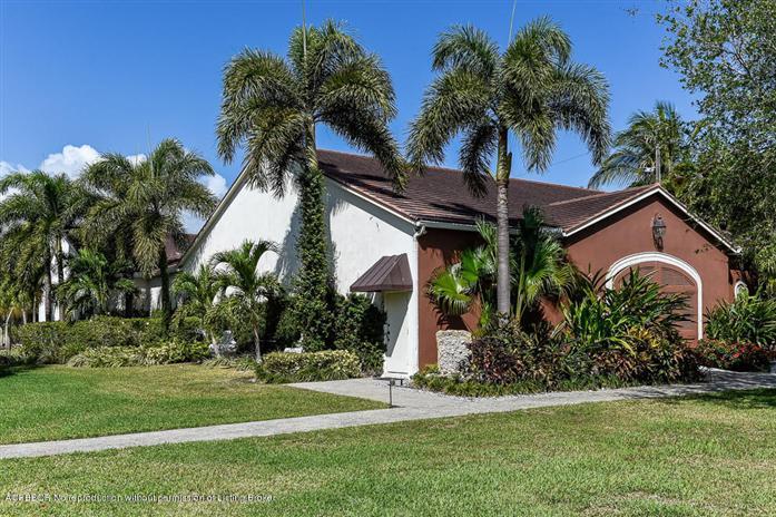 7621 S Flagler Dr, West Palm Beach, FL - USA (photo 5)