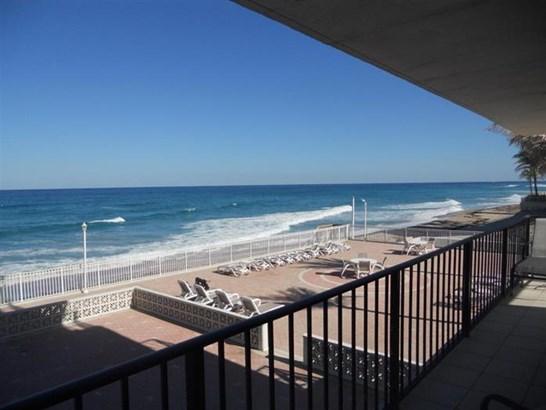 3456 S Ocean Boulevard 201, Palm Beach, FL - USA (photo 1)