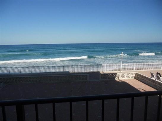 3456 S Ocean Boulevard 201, Palm Beach, FL - USA (photo 2)