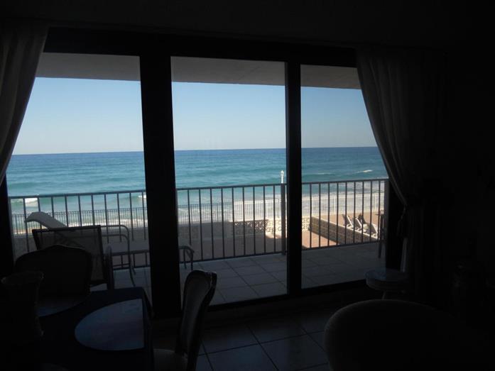 3456 S Ocean Boulevard 201, Palm Beach, FL - USA (photo 3)