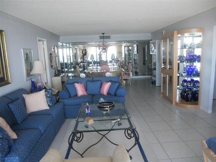 3456 S Ocean Boulevard 201, Palm Beach, FL - USA (photo 4)