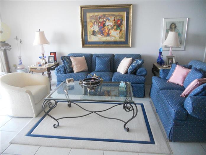 3456 S Ocean Boulevard 201, Palm Beach, FL - USA (photo 5)