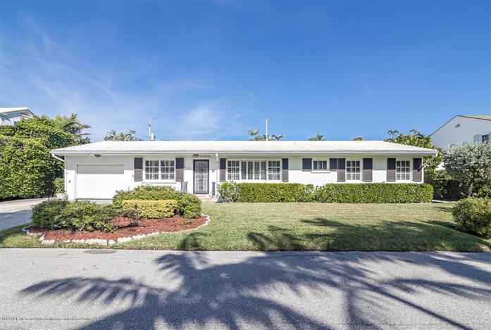 223 Monterey Road, Palm Beach, FL - USA (photo 1)