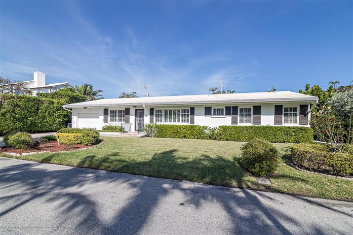 223 Monterey Road, Palm Beach, FL - USA (photo 2)