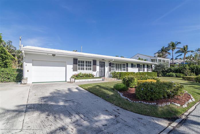 223 Monterey Road, Palm Beach, FL - USA (photo 3)