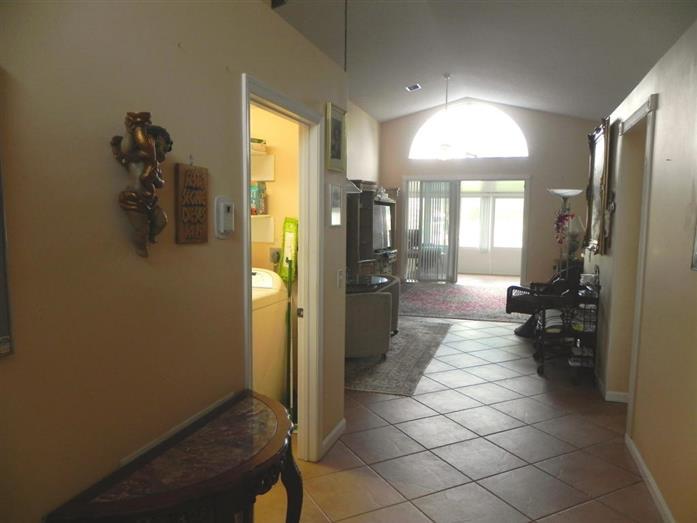 7563 Santee Terrace, Lake Worth, FL - USA (photo 3)