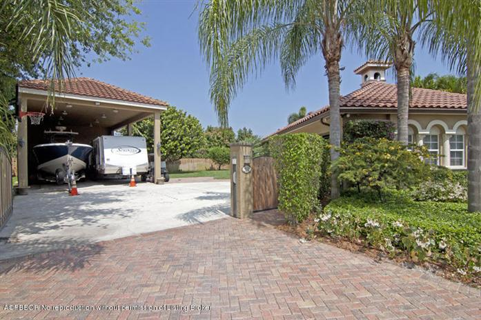 1711 Antigua Road, West Palm Beach, FL - USA (photo 3)