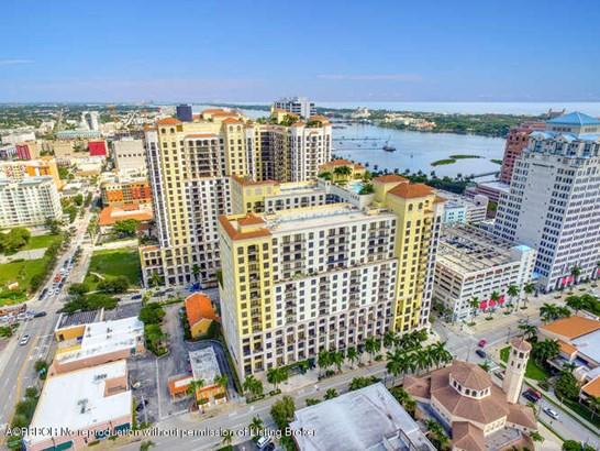 801 S Olive Av 1104, West Palm Beach, FL - USA (photo 1)