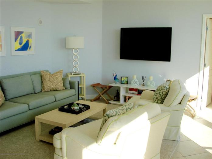 801 S Olive Av 1104, West Palm Beach, FL - USA (photo 5)