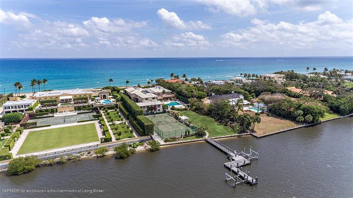 1616 Ocean Boulevard, Palm Beach, FL - USA (photo 1)