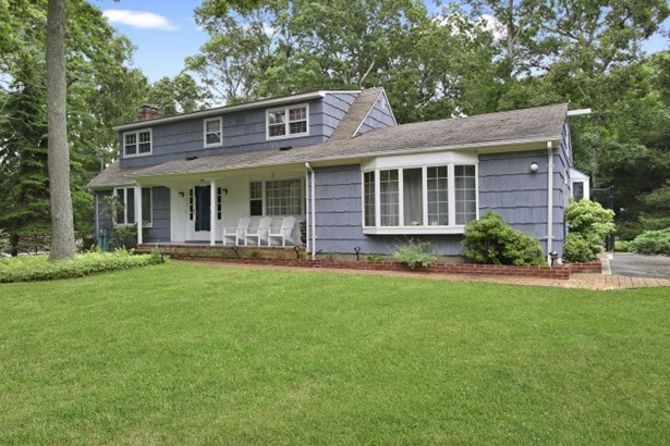2055 Anchor Lane, Southold, NY - USA (photo 1)