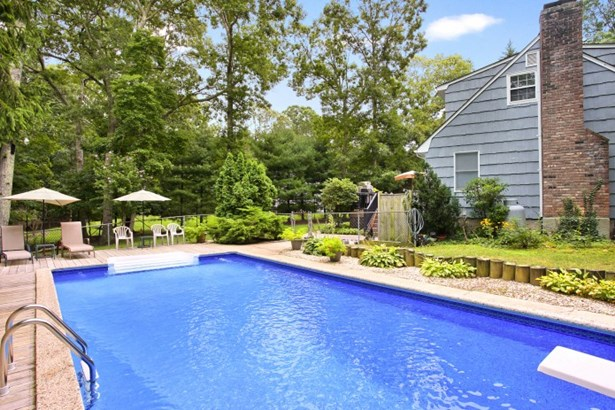 2055 Anchor Lane, Southold, NY - USA (photo 3)