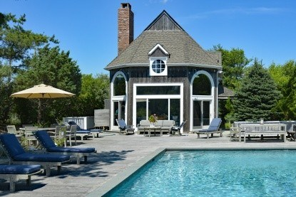 162 Dune Road, Quogue, NY - USA (photo 2)