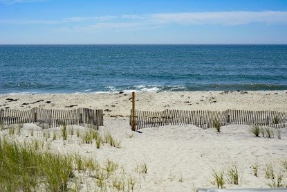 162 Dune Road, Quogue, NY - USA (photo 5)