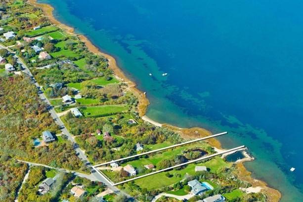 42 Old West Lake, Montauk, NY - USA (photo 1)