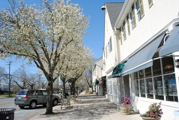 52 Main Street, Apartment, Westhampton Beach, NY - USA (photo 1)