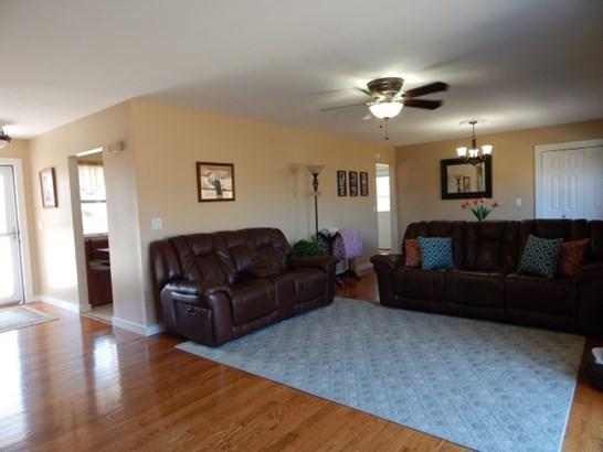 239 Fairview Avenue, Montauk, NY - USA (photo 2)