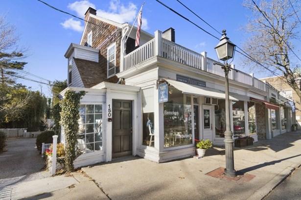 150 Main Street, Sag Harbor, NY - USA (photo 1)