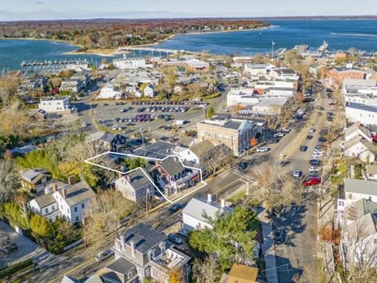 150 Main Street, Sag Harbor, NY - USA (photo 2)