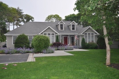 11 West Side Avenue, East Quogue, NY - USA (photo 1)