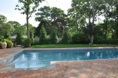 11 West Side Avenue, East Quogue, NY - USA (photo 4)