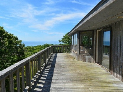 34 Beech Street, Montauk, NY - USA (photo 1)