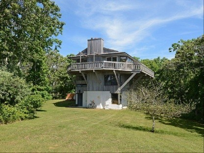 34 Beech Street, Montauk, NY - USA (photo 4)