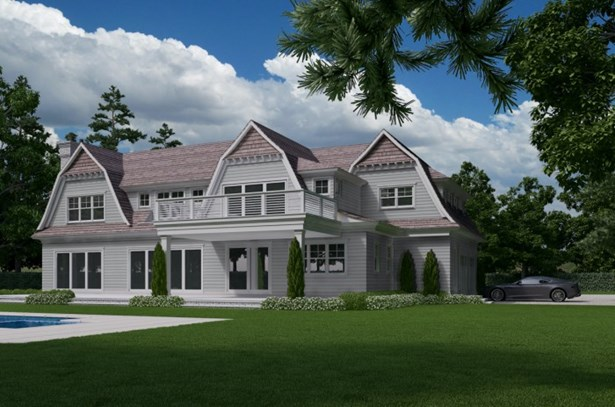 30 Lawrence Court, Water Mill, NY - USA (photo 1)