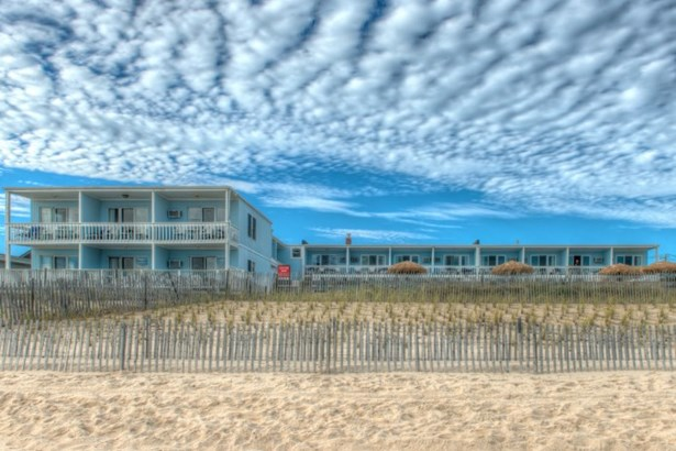 84 South Emerson Avenue, Montauk, NY - USA (photo 1)