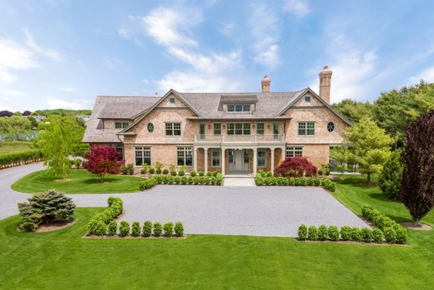 24 Two Trees Lane, Bridgehampton, NY - USA (photo 1)