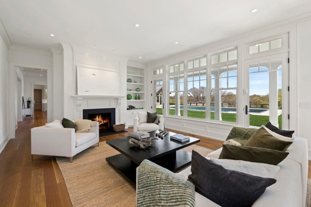 24 Two Trees Lane, Bridgehampton, NY - USA (photo 4)