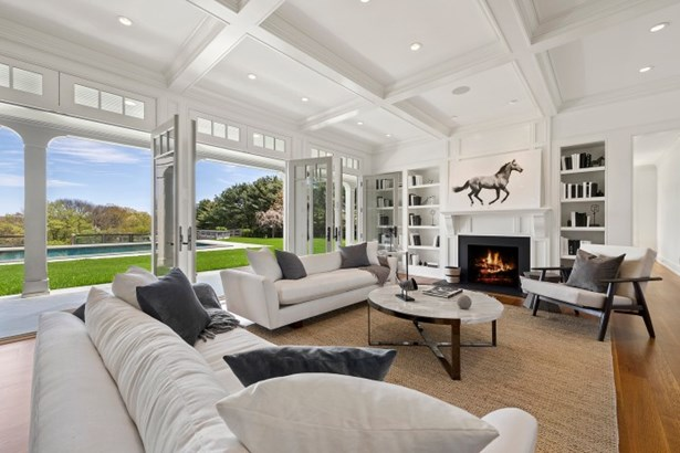 24 Two Trees Lane, Bridgehampton, NY - USA (photo 5)