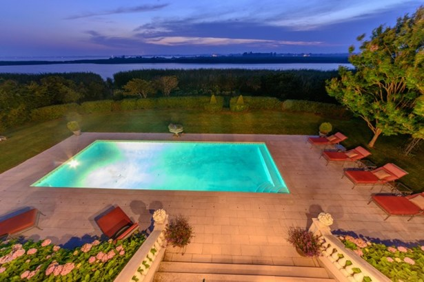 130 Pointe Mecox Lane, Bridgehampton, NY - USA (photo 1)