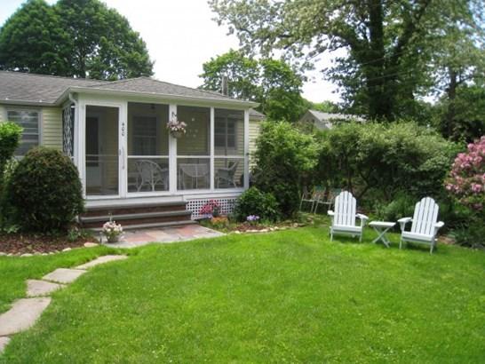 400 Orchard Street, #2, New Suffolk, NY - USA (photo 1)