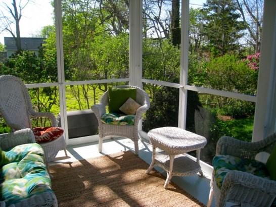 400 Orchard Street, #2, New Suffolk, NY - USA (photo 4)