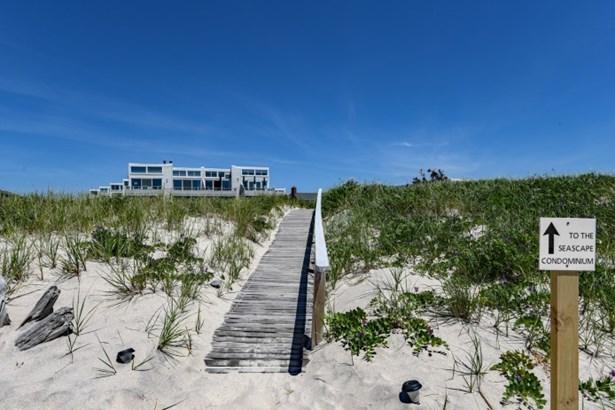 539 Dune Road Unit 15, Westhampton, NY - USA (photo 1)