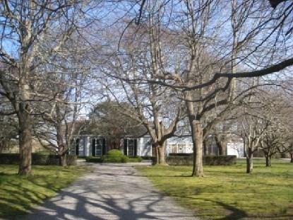 7 West End Road, East Hampton, NY - USA (photo 3)