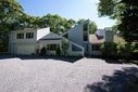59 Bridle Path, Remsenburg, NY - USA (photo 1)