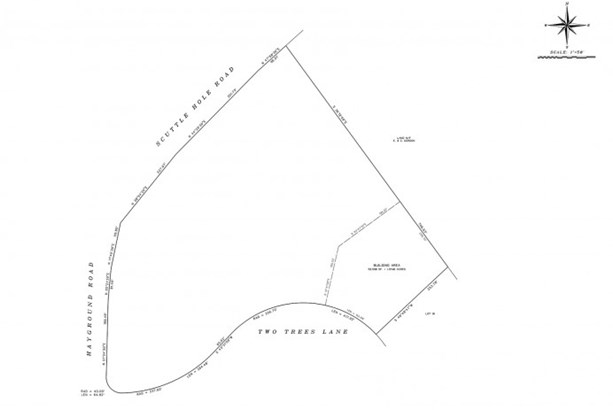 2 Two Trees Lane (lot 17), Bridgehampton, NY - USA (photo 4)