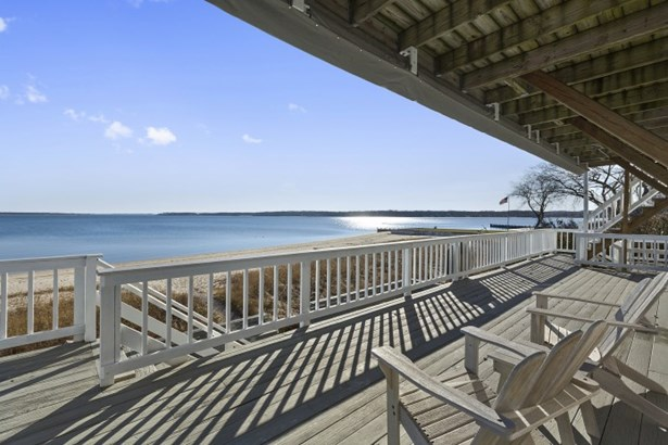 725 Terry Lane, Southold, NY - USA (photo 1)