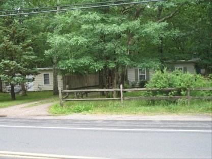 770 Route 114, Wainscott, NY - USA (photo 1)