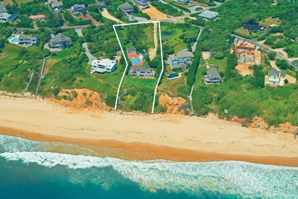 74 Surfside Avenue, Montauk, NY - USA (photo 1)