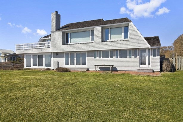 74 Surfside Avenue, Montauk, NY - USA (photo 2)