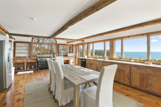 74 Surfside Avenue, Montauk, NY - USA (photo 3)